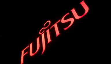 Fujitsu Rolls Out Blockchain-Powered Reward Point System in Japan