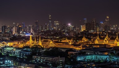 Thailand's New SEC Crypto Laws Set to Approve 5 ICOs