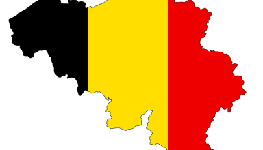 Belgium's 'Too Good to Be True' Website Warns Investors About Crypto Scams