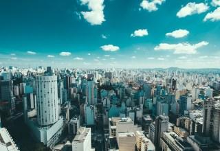Brazil's Central Bank Reveals Blockchain Data Sharing Platform for Regulators