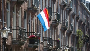 Dutch Land Registry in Spotlight over Blockchain Test
