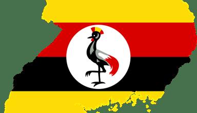 President of Uganda Embraces Blockchain Technology