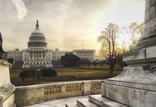 US Congressman Brad Sherman Asks for Crypto Mining, Trading Ban