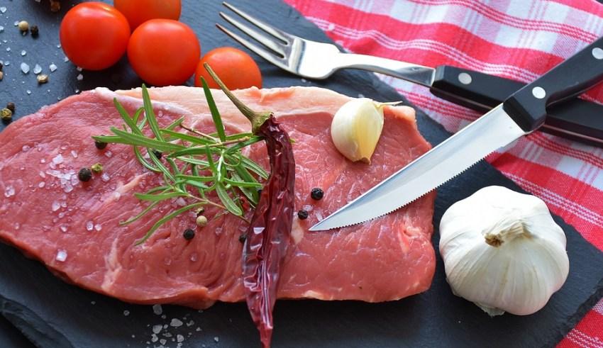 UK Food Services Agency Pilots Blockchain for Food Regulation