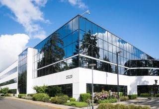 Two Microsoft Patents Pending to Tighten Blockchain Security via TEE