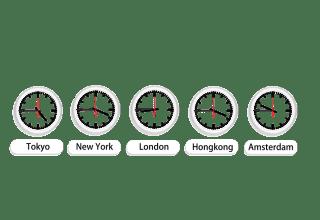 time, stock, argo, mining, ipo, london stock exchange,