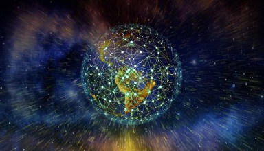 World Bank Mandates First Ever Blockchain Bond