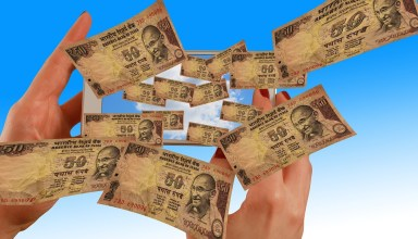 Indian Exchanges Continue to Flout Crypto Banking Ban
