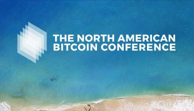 The North American Bitcoin Conference In Miami 16-18 January 2019
