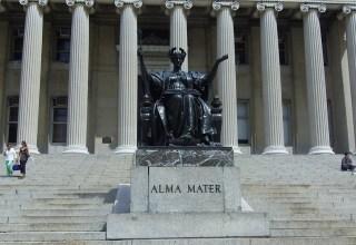 Columbia University Examines Future of DLT in Journalism