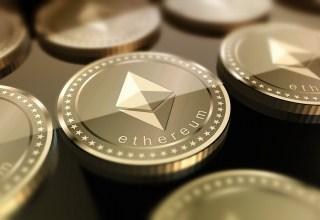 Coinbase Lists Its First Ethereum ERC20 Token, 0X