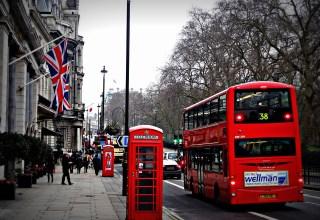 UK Big Bank NatWest to Leverage Syndicated Blockchain Loans