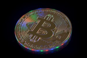 Federal Reserve: CME Bitcoin Futures Prompted Bear Market
