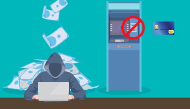 Australian Tax Regulator Wary about BTC Frauds through ATMs