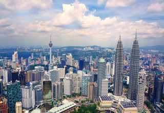 Malaysia Education Ministry to Develop Blockchain-based Degree Verification System