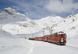 Swiss Rail Workers to Ditch Paper IDs for Blockchain System