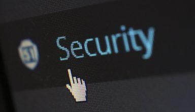 Ledger, Neufund Partnership Latest in Security Token Management Developments