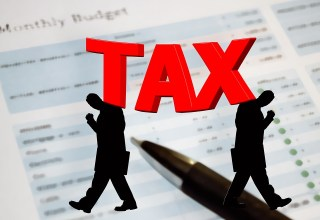 Chile Looks to Incorruptible Tax Collection Using DLT