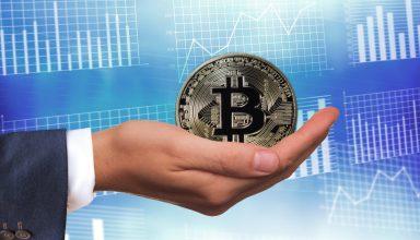 Bitcoin Market Analysis: 10 February 2019