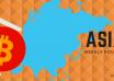 Asia Crypto and Blockchain News