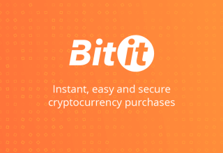 bitit.io review