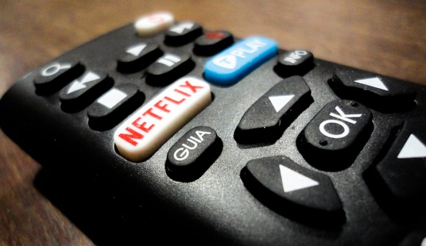 Netflix and Airbnb Products Now Available Through Crypto-Purchased Gift Cards