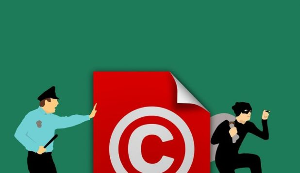 Israel Tech Institute Accuses Professor of IP Rights Violation