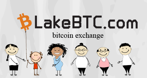 LakeBTC Review – Everything You Need to Know