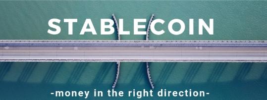 Stablecoin Movement