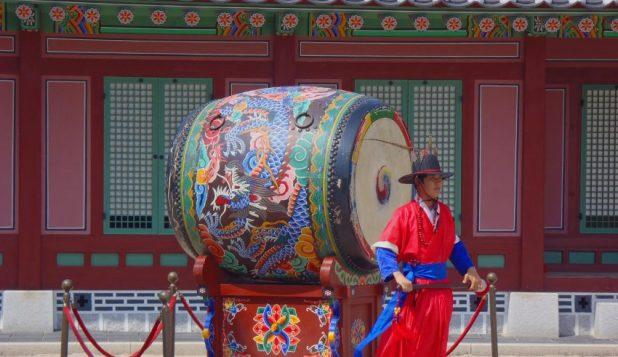 South Korea Crypto Investors Spent ,000 Average in 2018