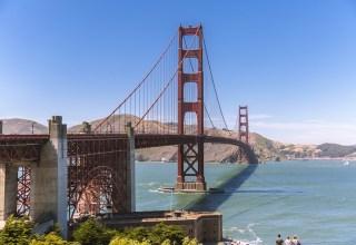 Ripple Founder Donates $25 Million Dollars to San Francisco State University
