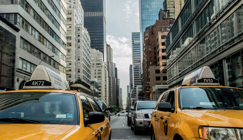 New York Start-Up Raises .1 Million for Blockchain-Based Settlements in Retail Market