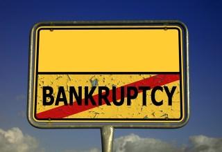 QuadrigaCX Enters Bankruptcy Proceedings