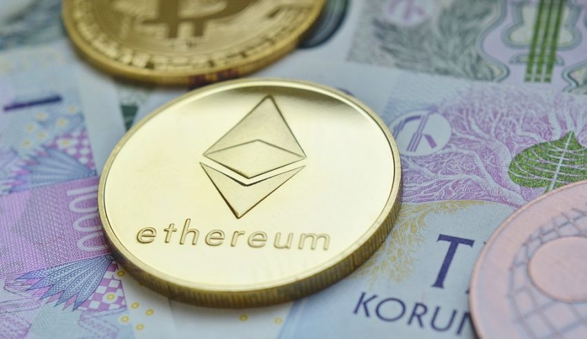 Just 376 People Own 33% of the World's Ether (ETH) According to Recent Survey
