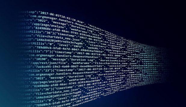 Australian Securities Exchange Upgrades to Blockchain System