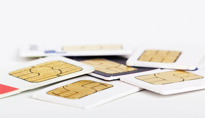 US Court Awards Crypto SIM Swapping Victim  Million