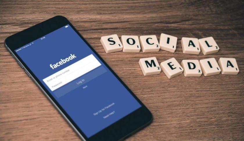 Facebook Secretly Registers Crypto Company in Geneva