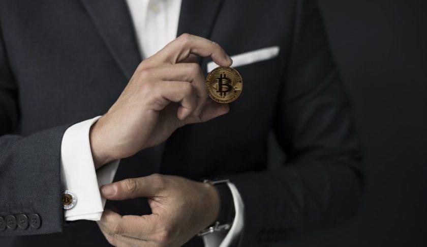 CoinShares: Bitcoin Simple, Elegant, Hard to Replicate