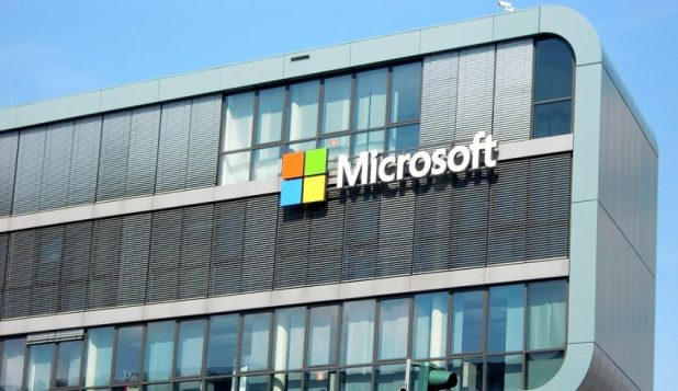 Ethereum Development Kit Launched by Microsoft for Azure Cloud