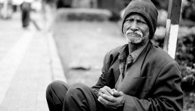 Venezuelans Receive Free Crypto in Charity Relief Program