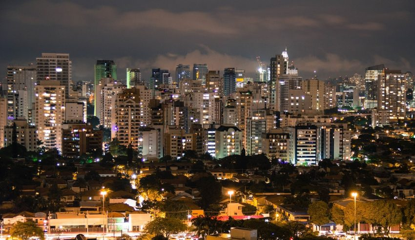 Big Brazil Bank Joins Corda Blockchain