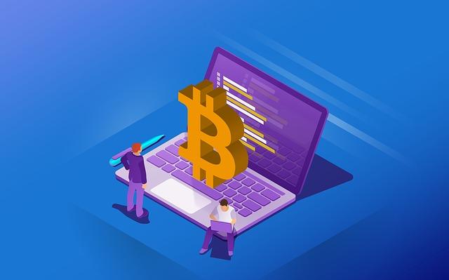 CoinMarketCap Removes Bitfinex Bitcoin Data From Price Average