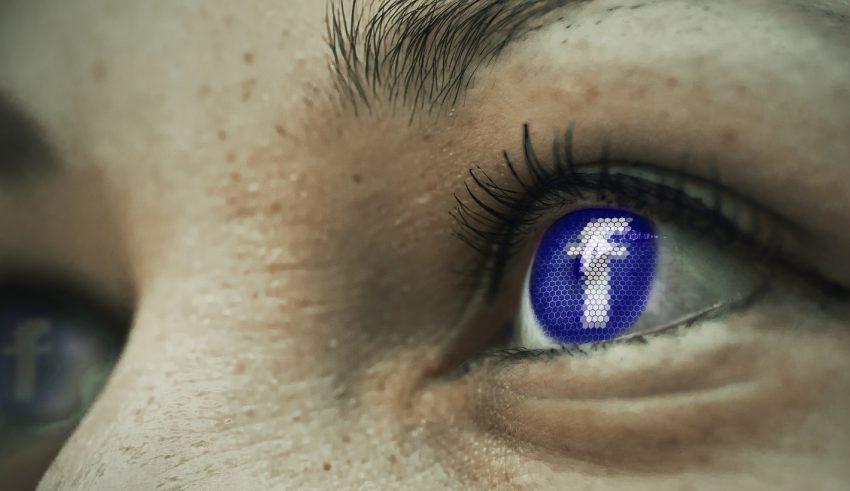 Facebook Unveils Digital Wallet Service 'Calibra'