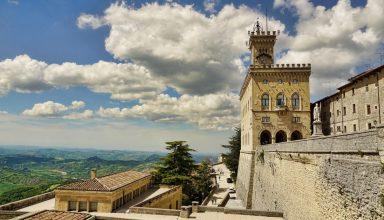 San Marino Ratifies Blockchain Decree