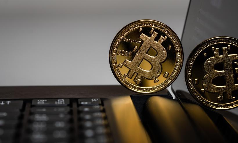 Bitcoin Snaps Losing Streak in Low Volatility
