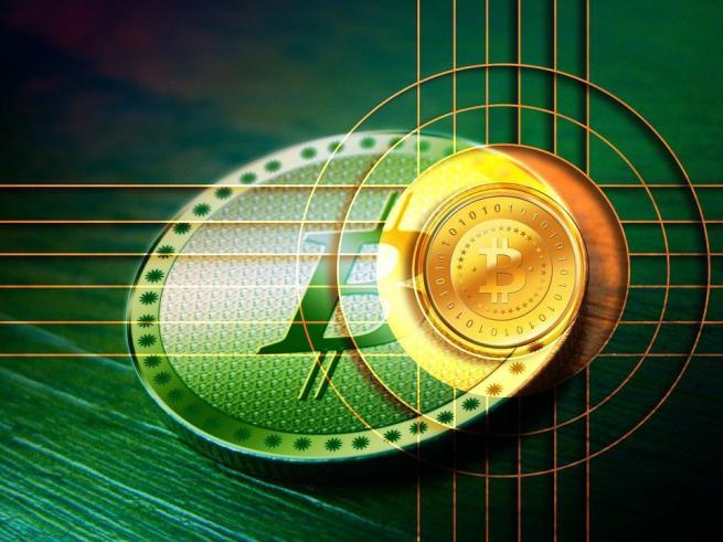 How CME, NASDAQ, and Bakkt Bitcoin Futures Impact the Bitcoin Market