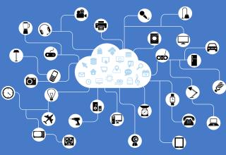 Could Blockchain Solve IoT Security Bottlenecks?