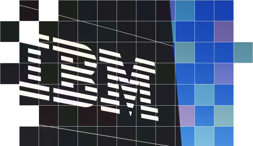 IBM Blockchain Browser Wants to Store Your Browsing History Indefinitely on Blockchain
