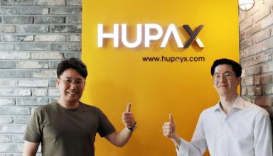 hupayx photo