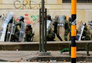 Hong Kong Experiencing Severe Anti-Government Riots, May Be Contributing To The Bitcoin Rally